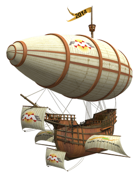 balloon_galleon_2